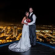 Savoring The Sweet Life - Weddings - anywhere in the world - San Diego, CA, Vereinigte Staaten