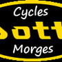 Cycles Dotti