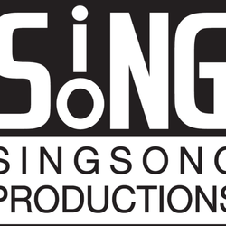 Singsong Productions, London