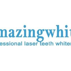Amazing White, Leeds, West Yorkshire