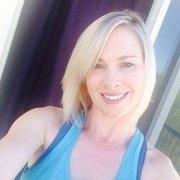 Smokin Hot Hair Salon - With a little sunshine - Las Vegas, NV, Vereinigte Staaten