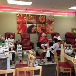 Regal Nails - Nail Salons - Mooresville, NC - Yelp