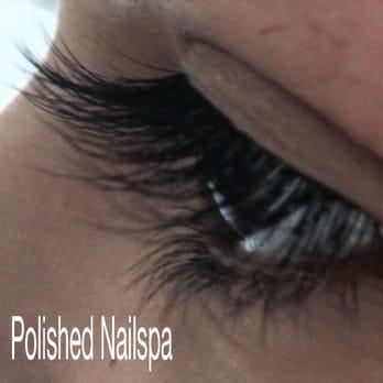 Polished Nail Spa - 317 Photos - Nail Salons - Gourmet ...