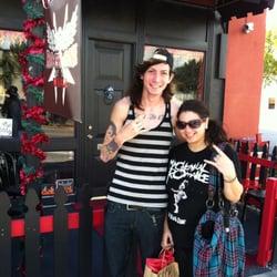 Rock On! Resale - Orlando, FL, United States. I LOve my Little Rock