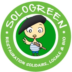 Sologreen, Paris