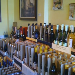 Grapes-A Wine Store - Hilo, HI, Vereinigte Staaten