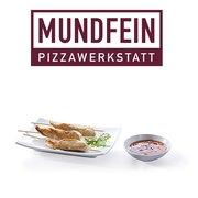 Mundfein Pizzawerkstatt, Bad Oldesloe, Schleswig-Holstein