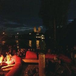 Kulturstrand 2013