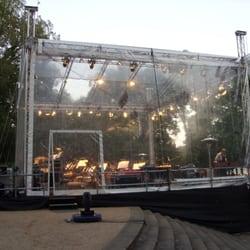 Musikfestspiele Sanssouci, Potsdam, Brandenburg