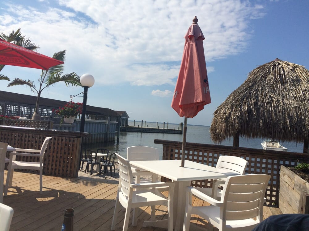 Ocean Beach Fire Island Restaurants Yelp