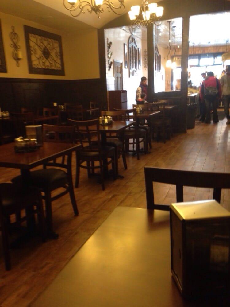 Dining Room Brooklyn Yelp Decor