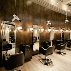 Appointments - Celebrity Spa & Salon in College Station, TX