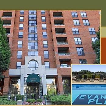 Evanston Place Apartments 18 Photos Amp 23 Reviews Apartments 1715 ...