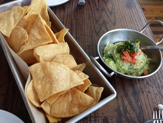 Mex 122 Photos Bars Bloomfield Hills Mi Reviews