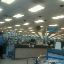 Get directions, reviews and information for Ross Dress for Less in San Antonio, TX.5/10(3).