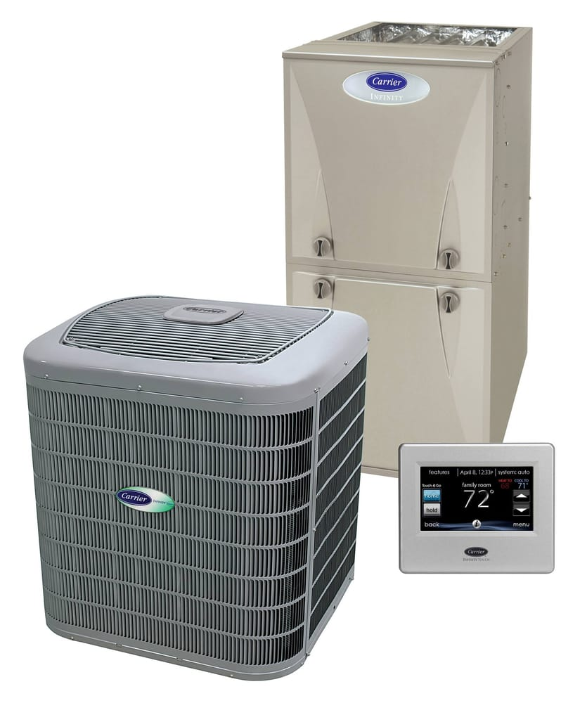 Utica (MI) United States  city photos gallery : ... Heating & Air Conditioning/HVAC Utica, MI Reviews Photos Yelp