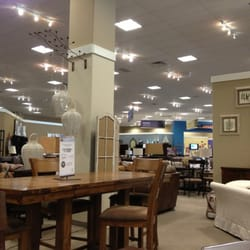 Ashley Furniture Homestore Furniture Stores Raleigh Nc Yelp