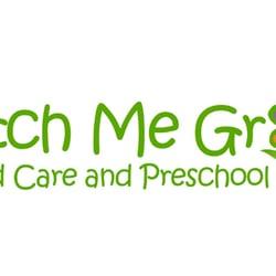 Child Care write me in english