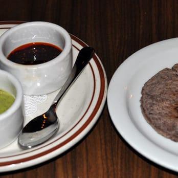 Autentica 101 photos 192 reviews mexican restaurants for Autentica mexican cuisine portland