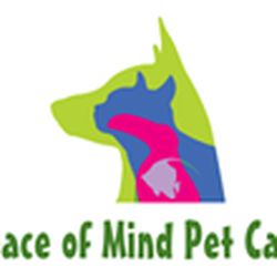 peace of mind pet care   dog walkers   fort collins co   photos