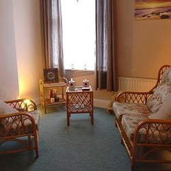 Asca Counselling & Therapy Services, Newcastle, Tyne and Wear