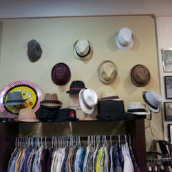 Used Mens Designer Clothes Prices Dallas Tx We have groovy men s clothing