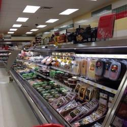Target - Department Stores - Colorado Springs, CO ... Super Target Bakery