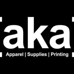 Aka 505 photos screen printing t shirt printing for T shirt screen printing san diego