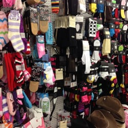 99 Cents Only Stores Manhattan Beach Blvd CA Discount Store In Redondo