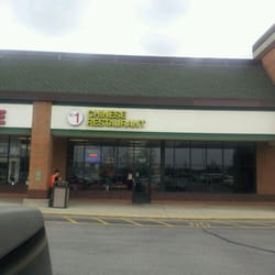Number one chinese restaurant closed chinese for Asian cuisine columbus ohio