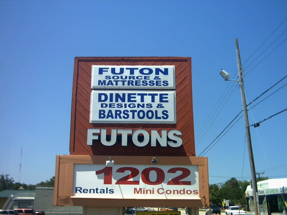 Furniture Stores Daytona Beach Fl Fl 409 Besides Shopping On Furniture Stores In Daytona Beach Fl