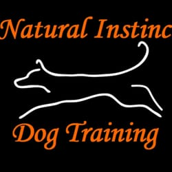 Natural Instinct Dog Training Apopka
