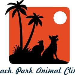 Beach Park Animal Clinic Tampa Fl