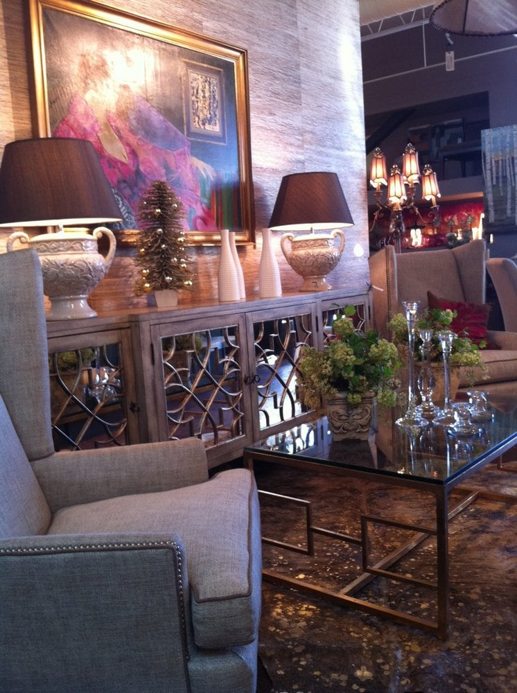Savvy Snoot Furniture Stores Westside Home Park Atlanta Ga Reviews Photos Yelp