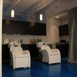 movado massage salon cruces
