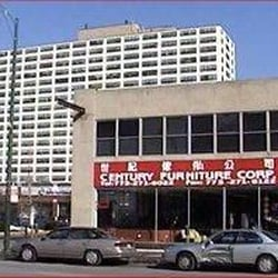 Century Furniture Furniture Stores Chicago Il Reviews Photos Yelp