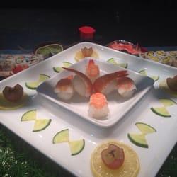 Mandarin Restaurant Niagara Falls Buffets Niagara
