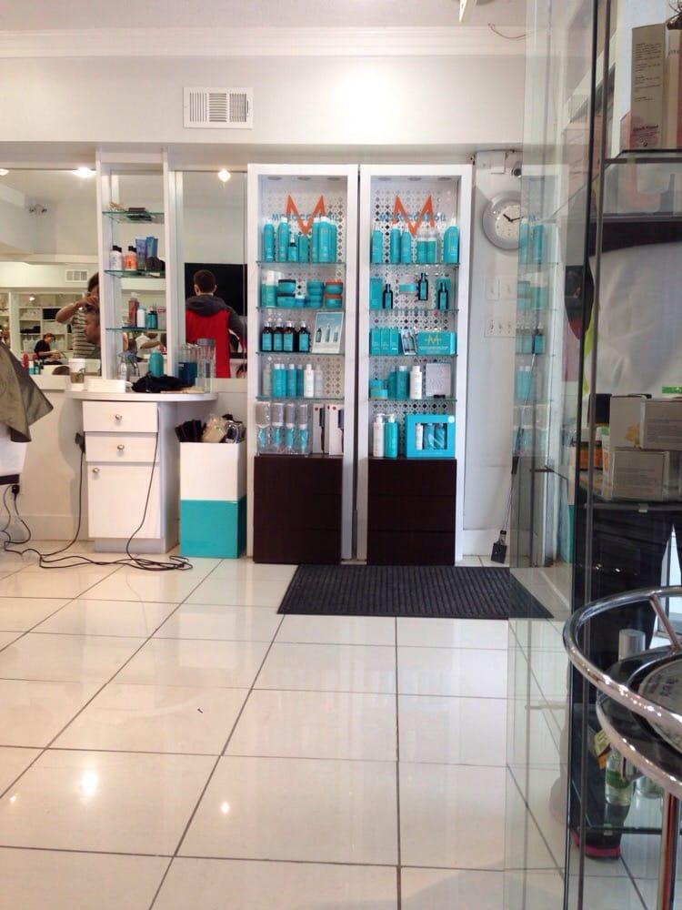 Guven Salon And Spa
