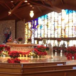 Nativity Catholic Church & School - Hollywood, FL, USA | Yelp
