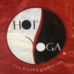 Hot Yoga Inc - Federal Way, WA, Vereinigte Staaten