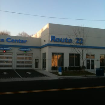 route 22 honda service 23 reviews auto repair 1480 n