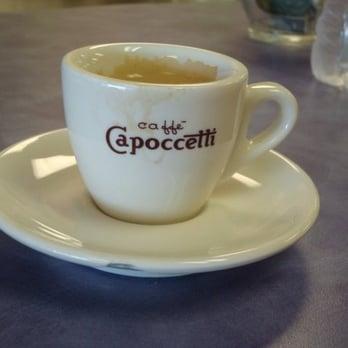Yummy Cafe Menu Richmond Tx