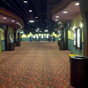Check out movies playing at AMC Stonebriar 24 in Frisco, TX. Buy movie tickets, view showtimes, and get directions here.