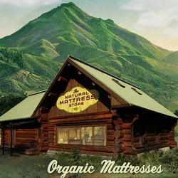 The Natural Mattress Store Los Gatos CA