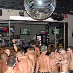 from Charlie bar dallas gay in texas