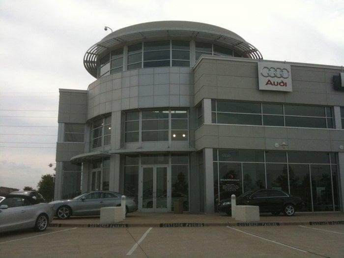 AMLI West Plano - 33 Photos - Apartments - 5961 W Parker Rd, Plano, TX ...