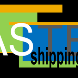 Aste Shipping Group, London