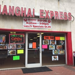 Chinese Food Hillsborough St Raleigh Nc Delivery