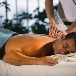 erotische massage voor man sexadvertenties com review