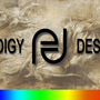 Prodigy Designs, Graphics & Website Development